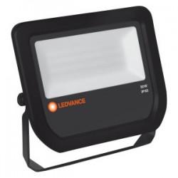 Naświetlacz LED 50W 5250lm 3000K IP65 LEDVANCE