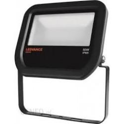 Naświetlacz LED 50W 5500lm 4000K IP65 LEDVANCE