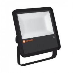 Naświetlacz LED 90W 10000lm 4000K IP65 LEDVANCE