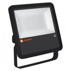 Naświetlacz LED 90W 10000lm 6500K IP65 LEDVANCE