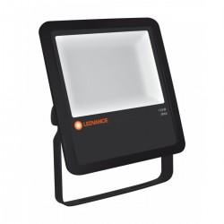 Naświetlacz LED 135W 15000lm 4000K IP65