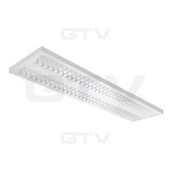 Oprawa LED natynkowa 50 W ROMA 2-120