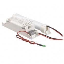 Zestaw zasilania awaryjnego PRIMUS LED 2h 48VDC