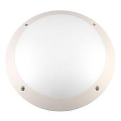 COSMIC LED 9W plafon