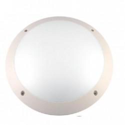 Plafoniera COSMIC LED 12W IP66 4000K