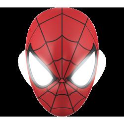 Spider Man Kinkiet