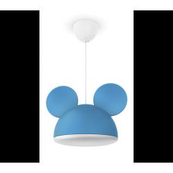 Mickey Mouse Oprawa Wisząca