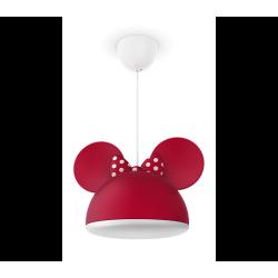 Minnie Mouse Oprawa Wisząca