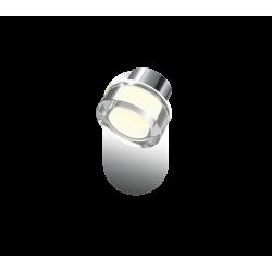 Resort x1 Oświetlenie Punktowe