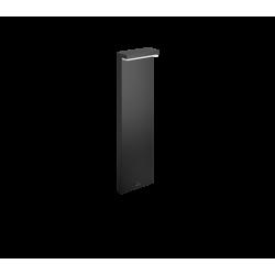Bustan 2700K Latarnia 77cm