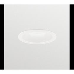 Downlight DN130B LED10S/830 PSU P16 WH