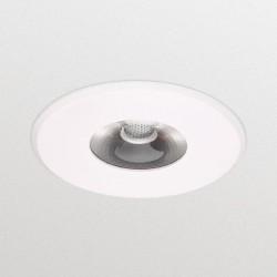 Recessed Spot RS140B LED6-32-/827 PSR PI6 WH