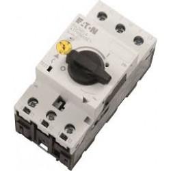Wyłącznik silnikowy, PKZM0- 32