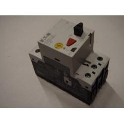 Wyłącznik silnikowy, PKZM01- 0,63