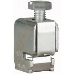 Zacisk przyłączeniowy 440A 1-bieg. 16-120
