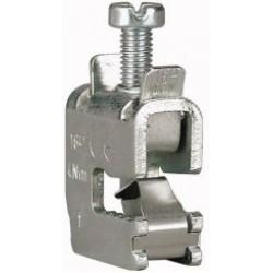 AKU16/5 Zacisk przyłączeniowy 180A 1-biegunowy 1,5-16mm2
