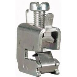 AKU35/5 Zacisk przyłączeniowy 160A 1-biegunowy 16-50mm2
