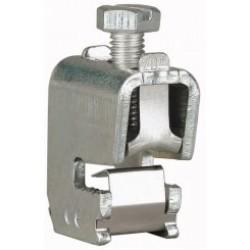 AKU70/5 Zacisk przyłączeniowy 200A 1-biegunowy 35-70mm2