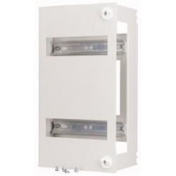 BPZ-DRS-MT/400-1 Zestaw dla aparatury modułowej na Szerokość jednej deski licznikowej