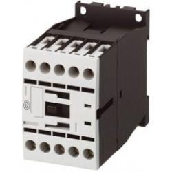 Stycznik DILM9-10 230V Kody EAN - 4015082766900,