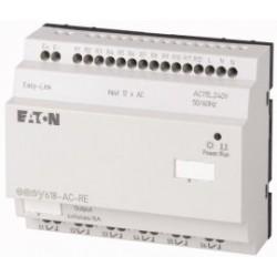 EASY618-AC-RE Rozszerzenie przekaźnika programowalnego
