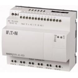 EASY819-AC-RCX Przekaźnik programowalny