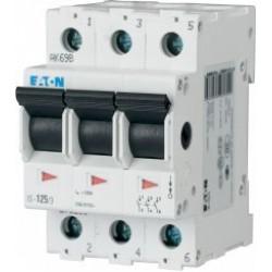 Rozłącznik główny izolacyjny  IS-100/3 276284