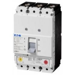 LZMC1-A100-I Wyłącznik mocy