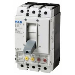 LZMC2-A160-I Wyłącznik mocy