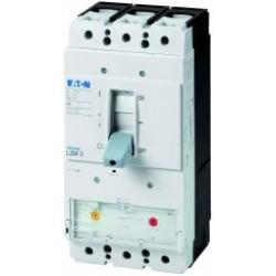 LZMN3-A400-I Wyłącznik mocy 11