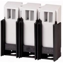 NZM2-XKR4 Sworznie przyłączeniowe tylne dla adapterów aparatowych dla wyłączników NZM2