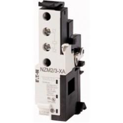 NZM2/3-XA208-250AC/DC Wyzwalacz wzrostowy