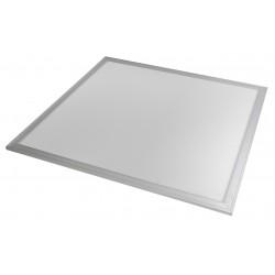 Panel LED Master 60, 120 50W