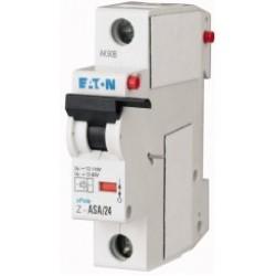 Z-ASA/230 Wyzwalacz wzrostowy