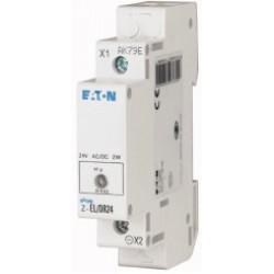 Lampka kontrolna Z-EL/BL230
