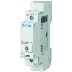 Lampka kontrolna Z-EL/G230