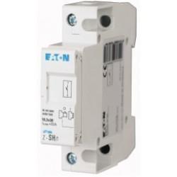 Z-SH/1 Podstawa rozłącznika do wkładek cylindrycznych