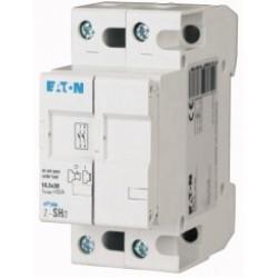 Z-SH/2 Podstawa bezpiecznikowa do wkładek cylindrycznych