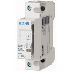 Z-SHL/1 Podstawa bezpiecznikowa do wkładek cylindrycznych