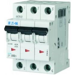 Rozłącznik modułowy 40A ZP-A40/3 248265