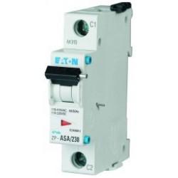 ZP-ASA/230 Wyzwalacz wzrostowy