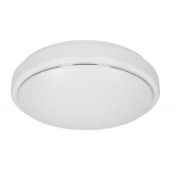 Plafon VEGA LED 3
