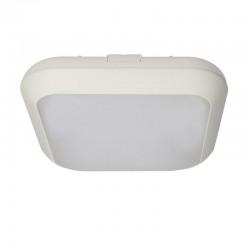 PLAFON LED MONSUN 15W 1050lm Biały