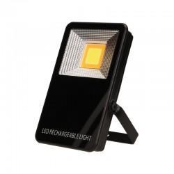 Naświetlacz roboczy z funkcją Power Bank ROBOTIX MINI LED 10W