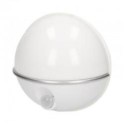 Lampka LED +CZUJNIK RUCHU