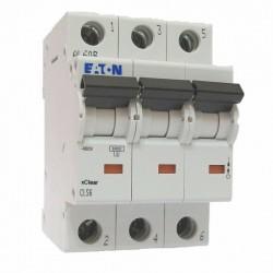 Wyłącznik nadprądowy CLS6-3-B10,