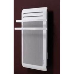 TATOU/1000W BAINS DIGITAL elektryczny promiennik ciepła z funkcją suszenia ręczników