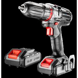 Wiertarko-Wkrętarka Akumulatorowa 58G216
