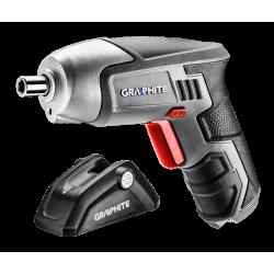 Wkrętak Akumulatorowy 58G151