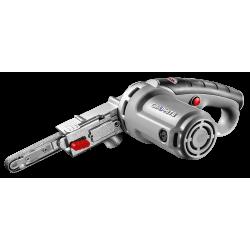 Pilnik Elektryczny  59G770